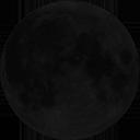 New Moon