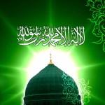islamic-wallpaper-254