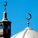 islamic-world