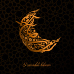 Islamic_Wallpaper_Ramadan_011-1366x768