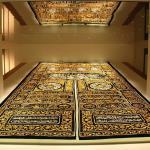 islamic-museum-5
